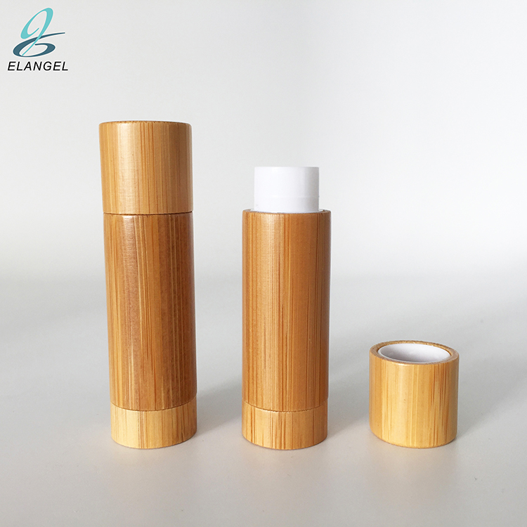 Famous Lip Balm Container, Lip Balm Container Suppliers and Manufacturers  JW46
