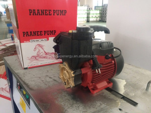 Ps-126 Water Pump Wholesale, Water Pump Suppliers - Alibaba on