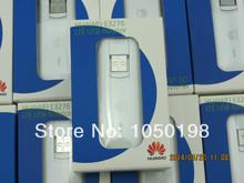 E3276S-150 HUAWEI 150Mbps Cat4 Stick