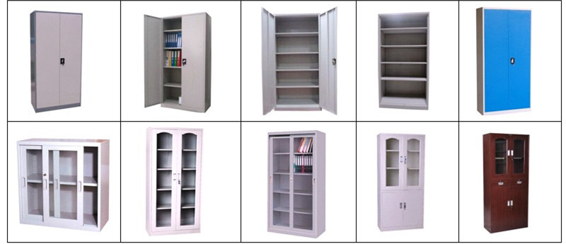 2014 New Design High Quality Special Modern Design Wall Cupboard