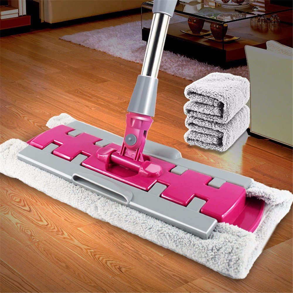 Cleaning Tools For Hardwood Floors Two Birds Home