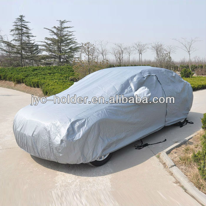 & Folding Car Cover Tent Wholesale Tent Suppliers - Alibaba