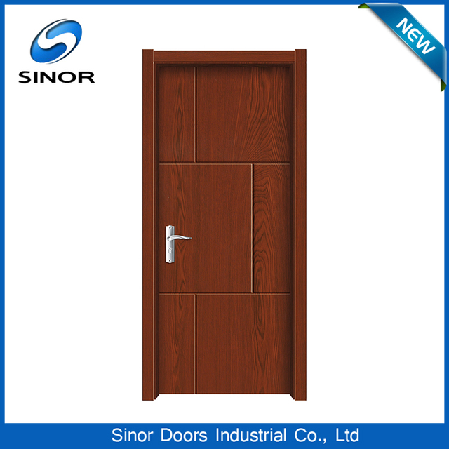 Best Type Of Pvc Laminate Kitchen Cabinet Door