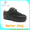 2016 Better-step New Designer Soft Men Diabetic Orthopedic Shoes