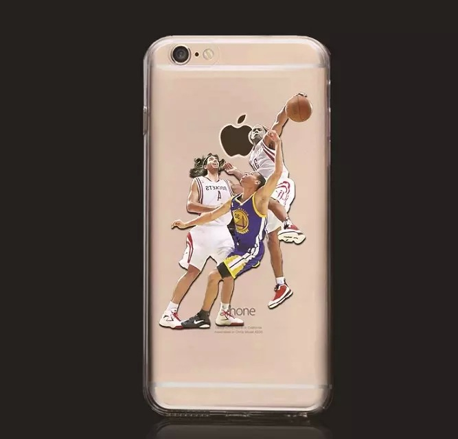 coque iphone 6 sporting