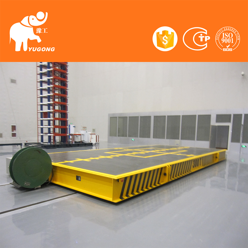 Cable Reel Powered Transport Equipment, Cable Reel Powered Transport ...