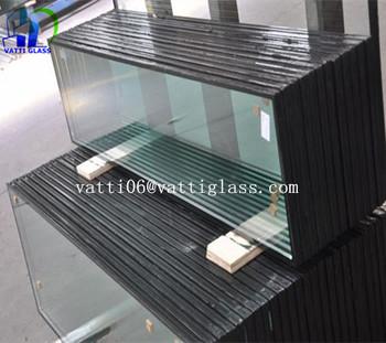 Aluminium Isolierglas Schoner Sunroom Design Wintergarten Glasraum Hergestellt Im Porzellan Buy Isolierglas Isolierglas