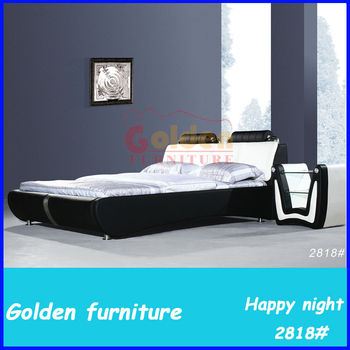 Modern Furniture In China cool beds for sale china india import furniture - buy china india