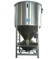 China factory industrial mixers website for sale with email address of sellers