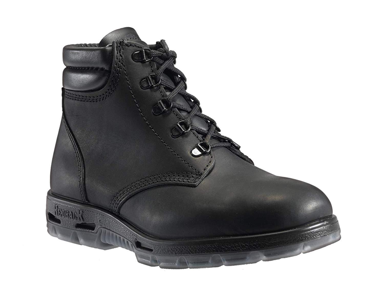 4c3440e71c9 Cheap Redback Boots, find Redback Boots deals on line at Alibaba.com