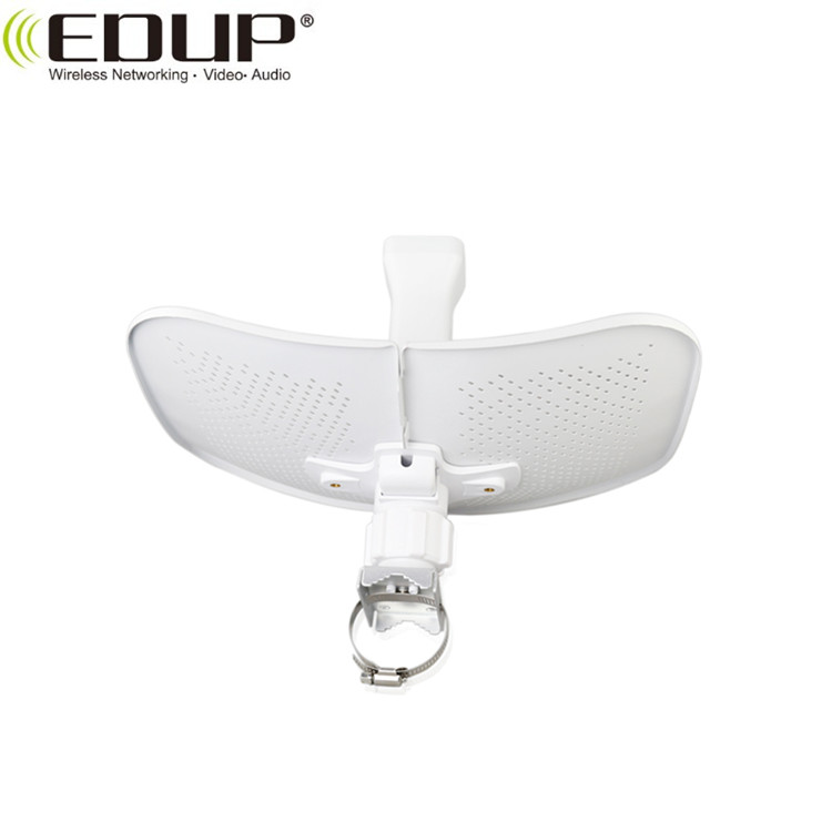 2.4GHz Outdoor Access Point 20KM Long Range Wireless 150Mbps Wifi Routers CPE