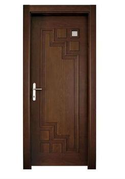 Best turkish interior doors wooden door made in turkey - Best place to buy interior doors ...