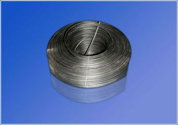 Drop Wire 1mm Copper Conductor Dorp Wire Telephone Cable