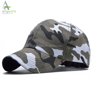 1673cdf05 2018 Snow Camo Baseball Cap Men Tactical Cap Camouflage Snapback Hat For  Men High Quality Bone Masculino Dad Hat Trucker
