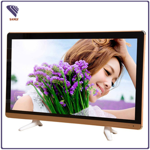 Top quality roses tv rk3328 box replacement led screen