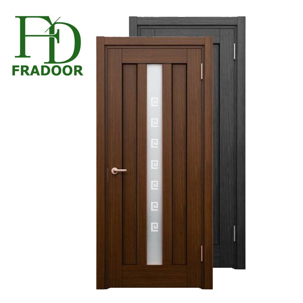 Newest Design Interior Bedroom Door Design Sunmica Buy Designs Of