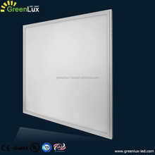 LED FLAT Panel 620x620 multiple installation options recessed,mounted, suspension LED Panel light with matching bracket