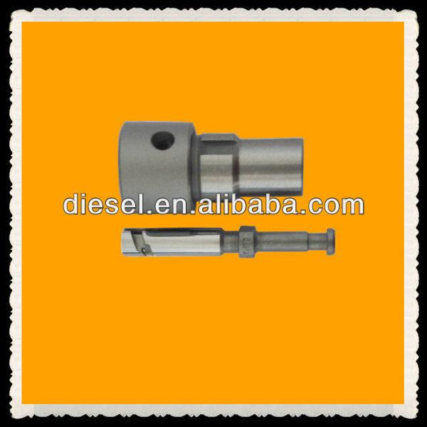 Auto Parts,Diesel Fuel Injection Pump Plunger K199 140153-9020 ...