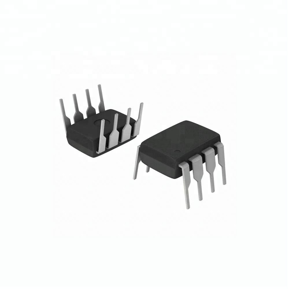 Ics Tda2822m Suppliers And Manufacturers At Stereo Tda2822 Audio Power Amplifier Circuit