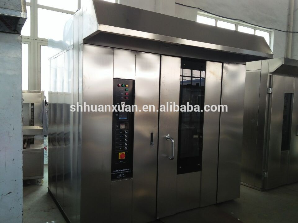 2020  Complete Bakery Equipment rotary oven for sale