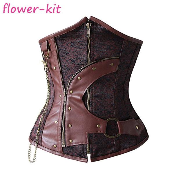 674f95fdc China one corset wholesale 🇨🇳 - Alibaba