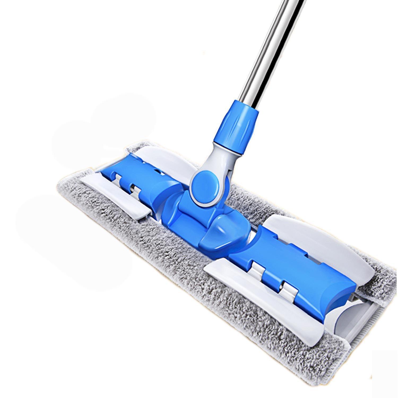 Cheap Mr Clean Mop Refills Find Mr Clean Mop Refills