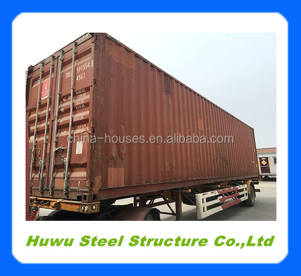 20 ft container 20 ft container suppliers and at alibabacom