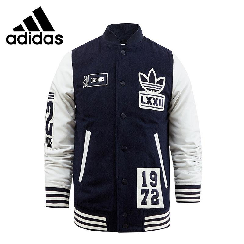 Compra adidas chaqueta de algodón online al por mayor de