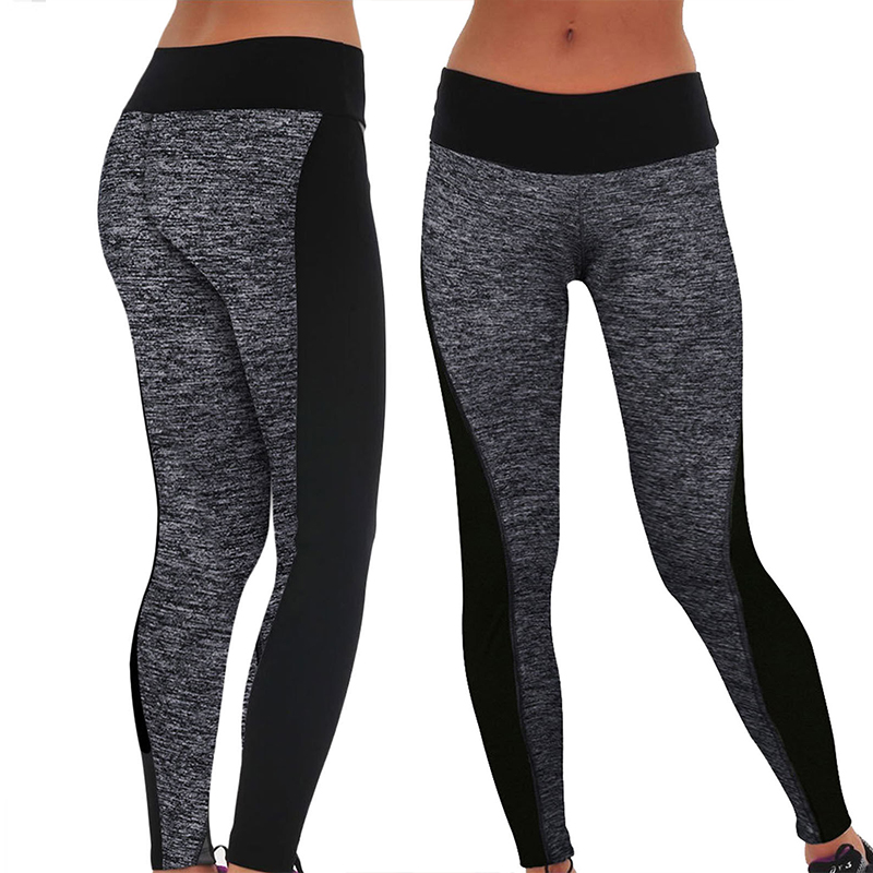 c6d3a251aa8 workout pants leggings soft high waist leggings.We offer the best wholesale  price