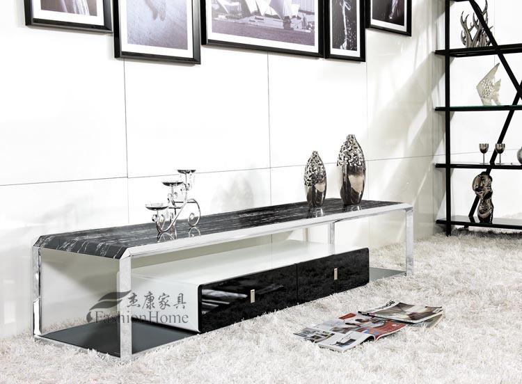 Armadio soggiorno moderno interesting soggiorno moderno for Armadio da soggiorno