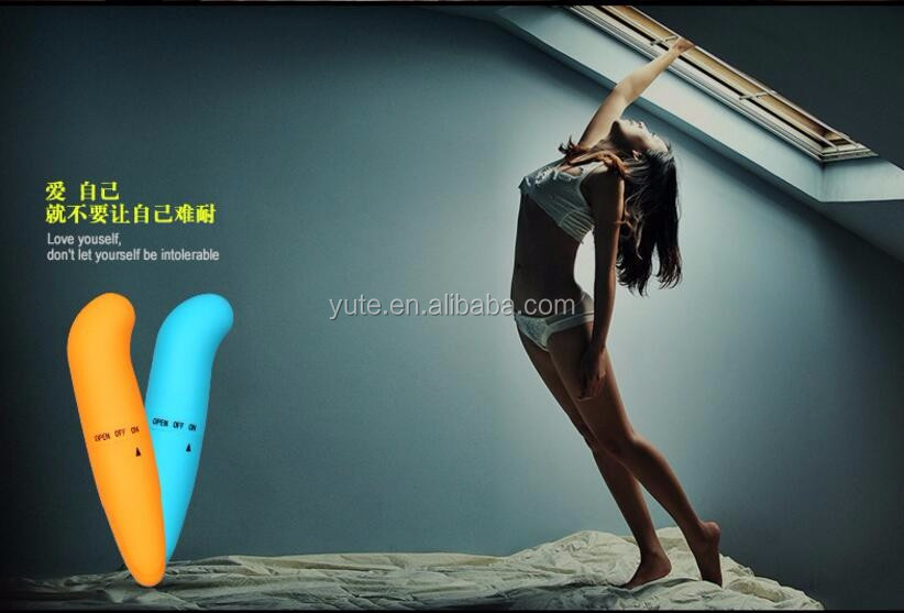 DHL free shipping Mini Vibrator Sex Toy Adult Sex Product For Female Sex Vibrators
