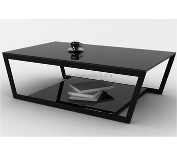 Modern Furniture Homes Living Room Sofa Center Design Glass Tea Tables Steel Tempered Glass Coffee Table Buy Sofa Table Centre Table Design Glass Tea Table Product On Alibaba Com,Stair Modern Simple Iron Railing Design