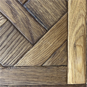 Unfinished Parquet Wood Flooring Supplieranufacturers At Alibaba