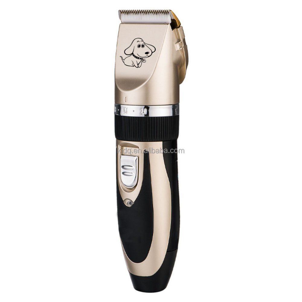 hot sale rechargeable dog <strong>hair</strong> <strong>clipper</strong>