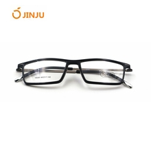 high standard optical frames TR front mixed with metal changeable temple eyeglasses frame for wholesale