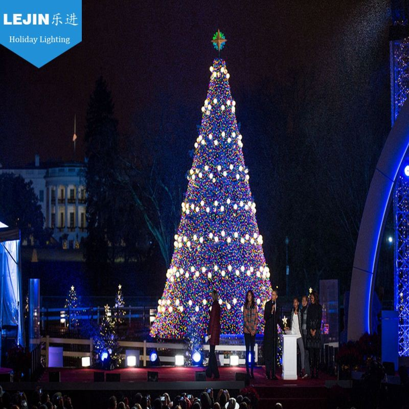 best price light o rama christmas lights holiday use view light o rama christmas lights lejin light o rama christmas lights product details from wuxi