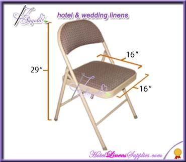 quality universal gray wholesale self-tie lamour satin chair covers