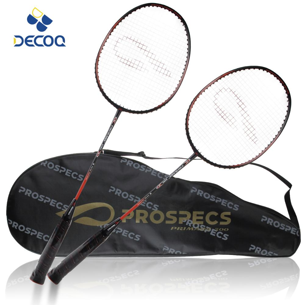 badminton bat badminton bat manufacturers and