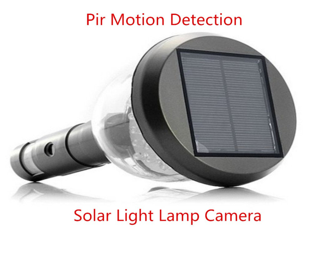 Home Security Outdoor Pir Motion Activated Security Light