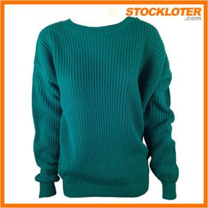 China women sweater stocklots wholesale 🇨🇳 - Alibaba 2596168b0