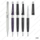 Hot new retail products best promotional pens personalised biros