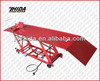 800bls Hydraulic/Air Motorcycle Lift Table with CE