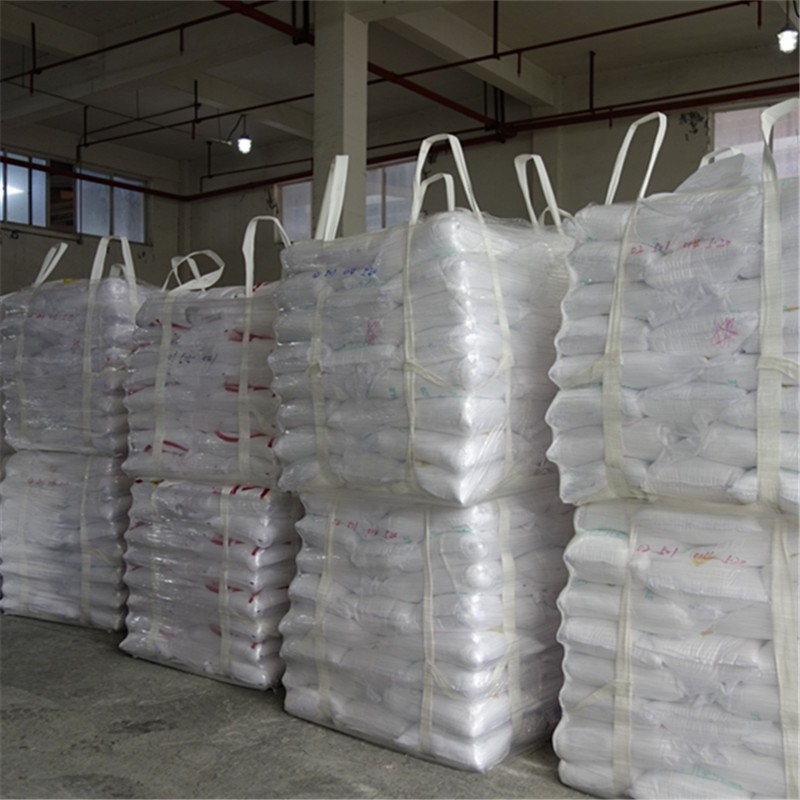 Yixin boric acid sydney manufacturers for glass factory-16