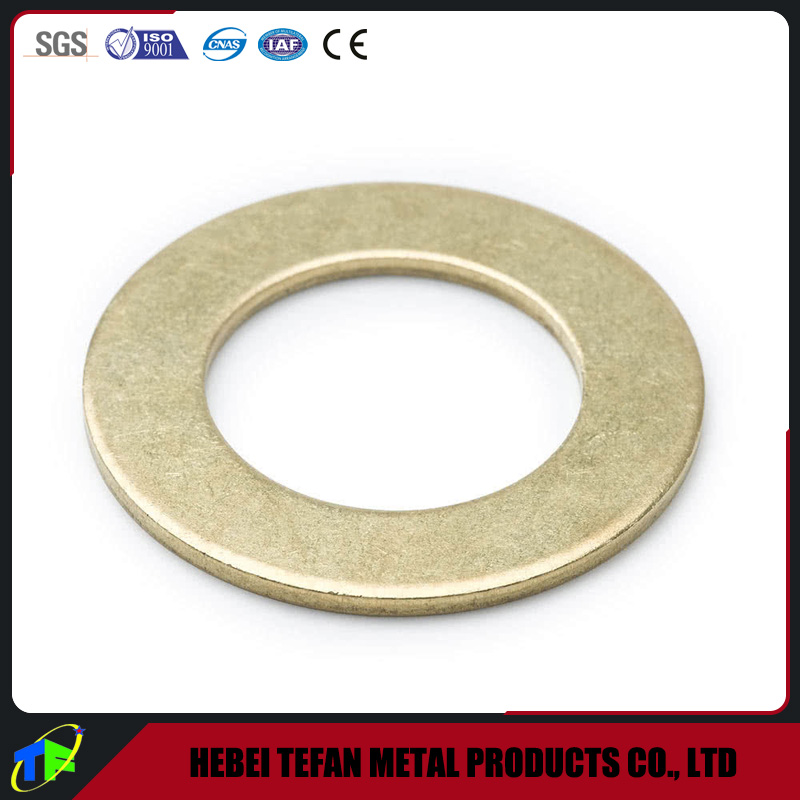 Flat Washer Sealing, Flat Washer Sealing Suppliers and Manufacturers ...
