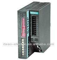 Siemens Sitop 6ep1 437-2ba10