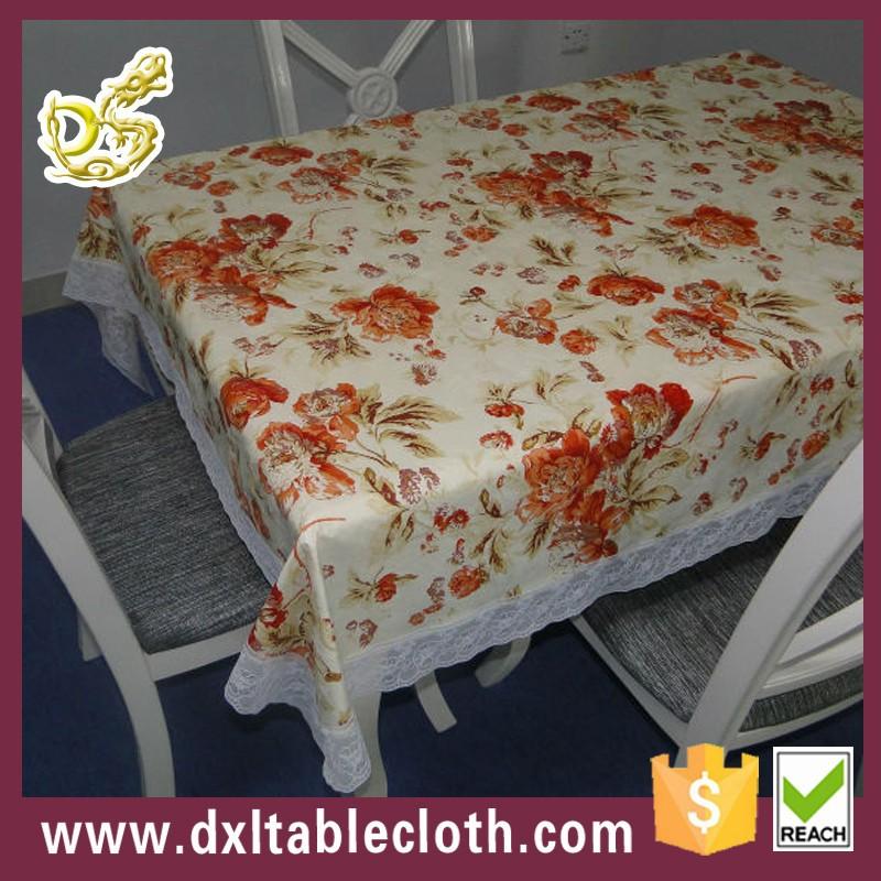 wholesale vinyl tablecloths rolls wholesale vinyl tablecloths rolls suppliers and at alibabacom - Vinyl Tablecloths