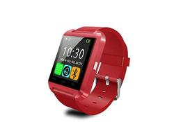 Trending Products Wholesale Smart Watch Wifi Smart Watch U8 Of Smart Watch Android Dual Sim Cheap Products