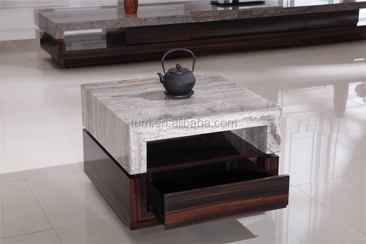 Charmant Corner Table Designs For Living Room Gopelling Net