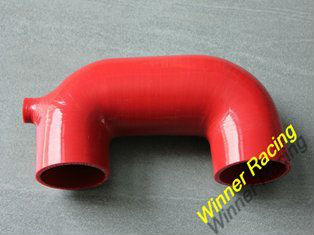 WINNER RACING SILICONE INDUCTION/INTAKE/INLET HOSE/PIPE RENAULT 5 GT TURBO