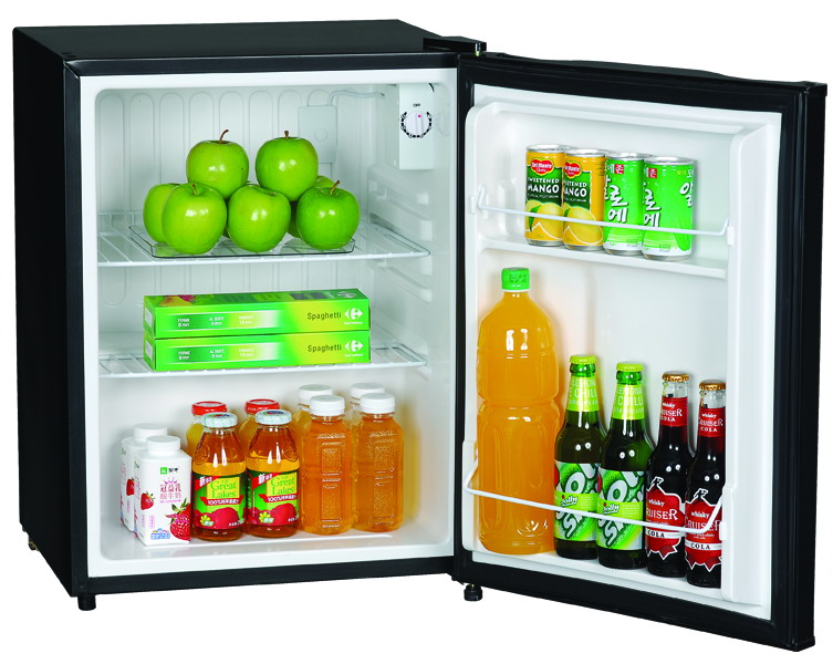 Mini Kühlschrank Preis : L inländischen oder supermarkt billig mini kühlschrank preis